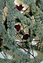 Floristinė stilizuota eglutė_9