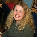 Eglė Digrytė