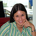 Ieva Michlikaitė