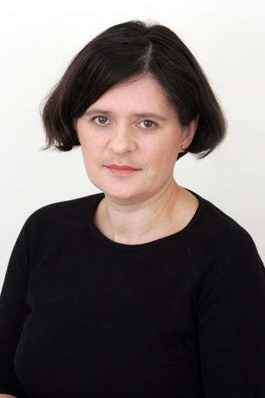 Vita Čioraitienė