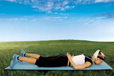 Nugaros raumenis stiprinantis pratimas_1