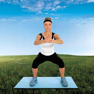 Pratimas kojų raumenims stiprinti_2