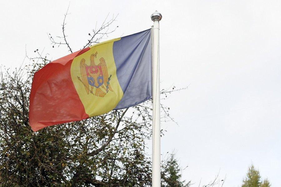 Молдова решила отозвать посла из России