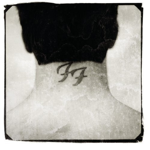 """Foo Fighters"""