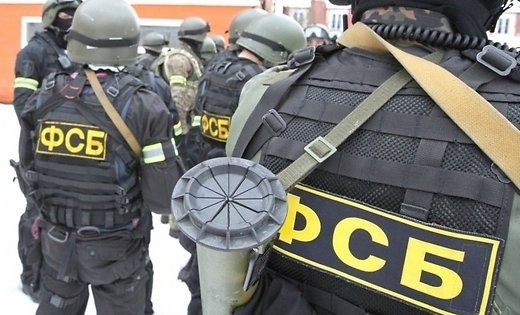 Rusijos oligarchų žaidimai – pasiruošimas naujam Kremliaus režimo etapui