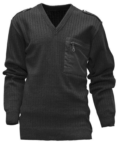 """""""Garlitos"""" gaminamas megztinis"""