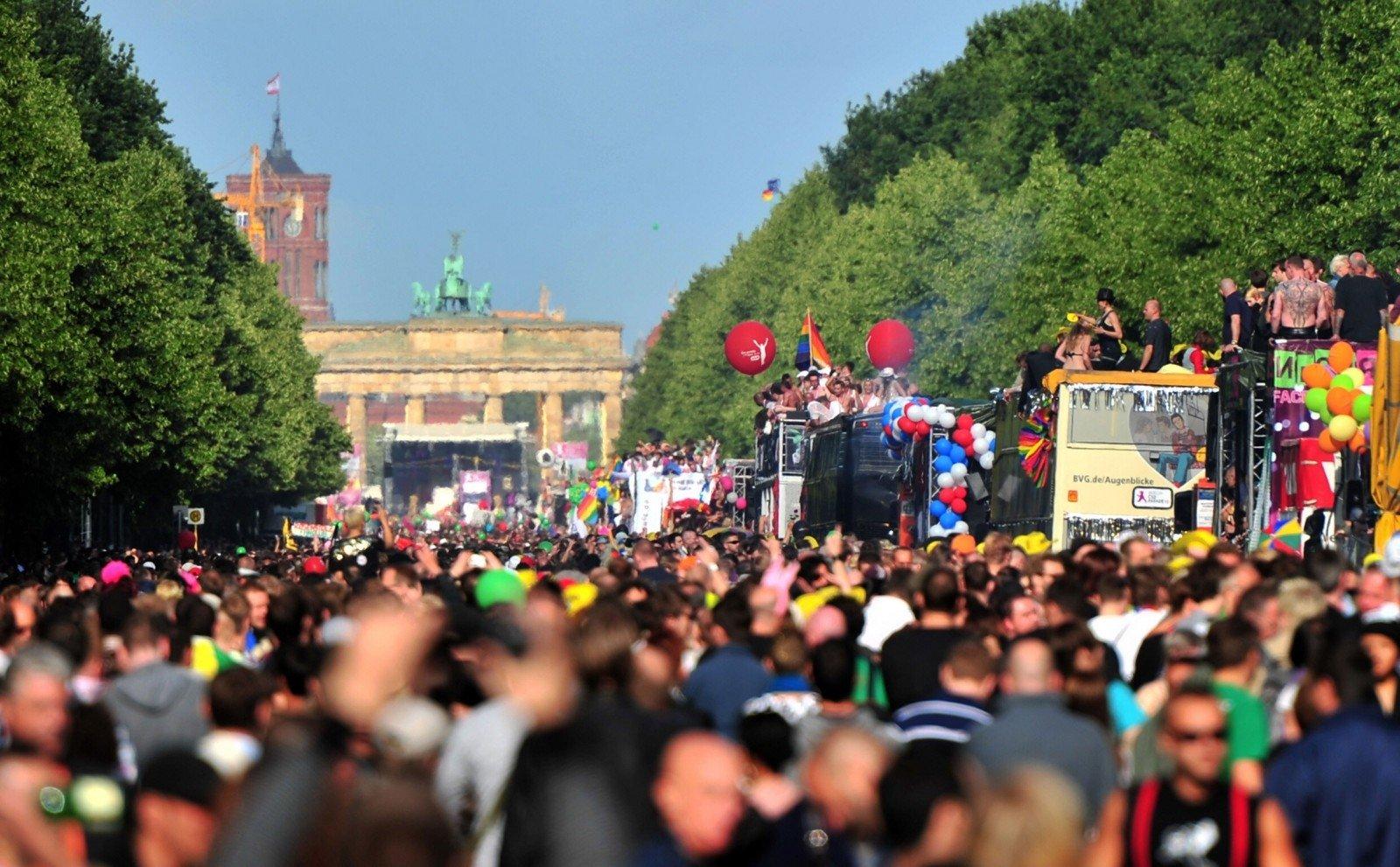 berlin-gey-parad