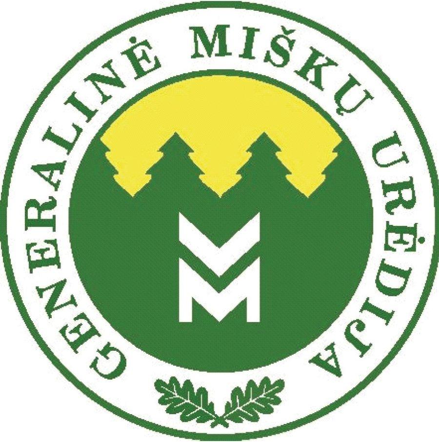 Generalinė miškų urėdija