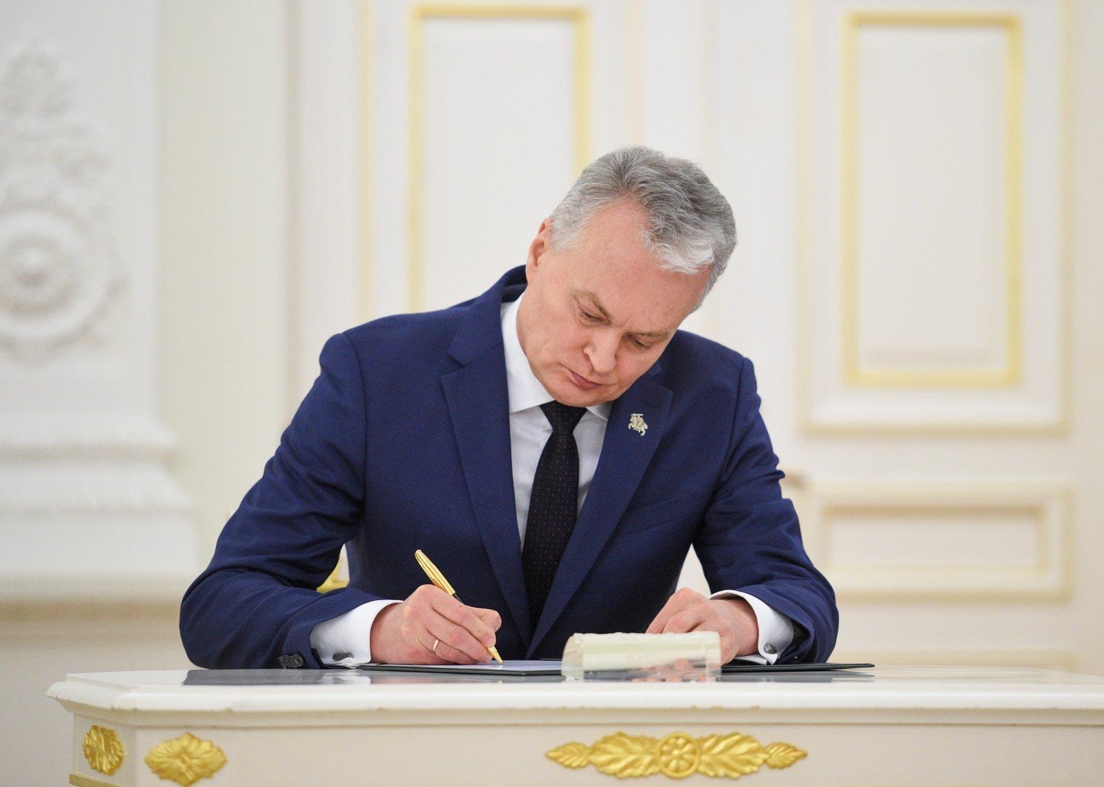 В РФ будут пересмотрены размеры дорожных штрафов в новом КоАП