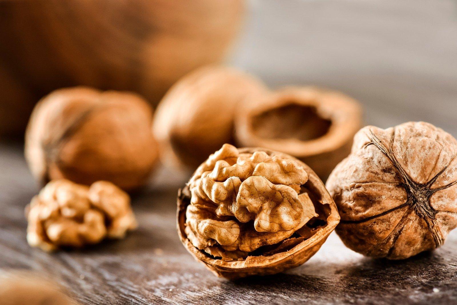 natūralus vaistas nuo riebalų nuostolių petite svorio netekimas