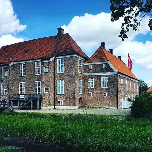 Turistų nepažinta Danija: triukšmingi vakarėliai ir viešai demonstruojami jausmai