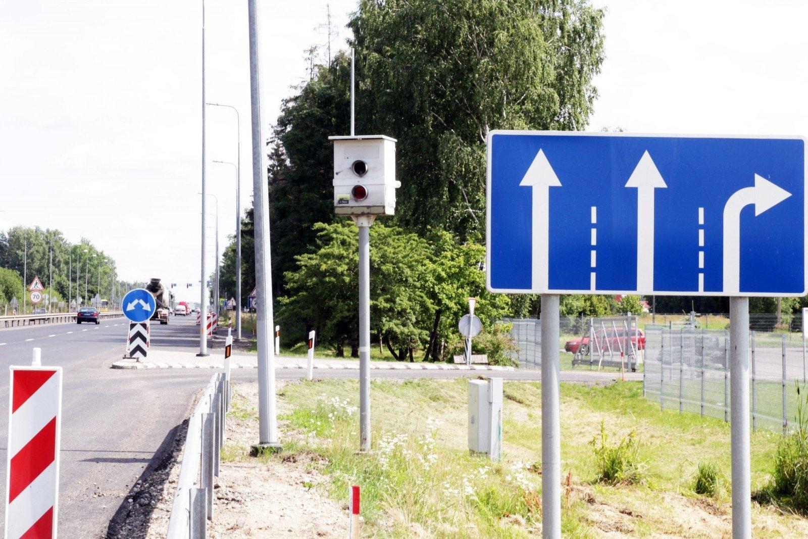 Литва запретила заезд ксебе натерриторию 44 русским
