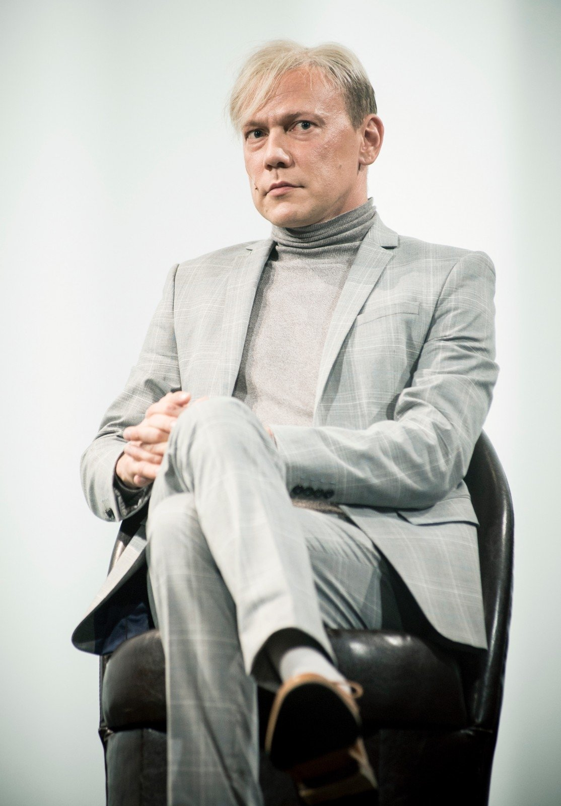 Ivanauskas