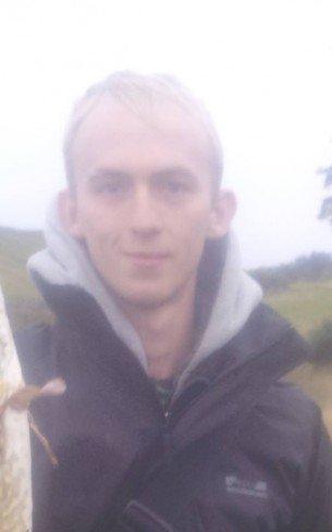 Ieškomas be žinios Manchesteryje dingęs lietuvis Giedrius Gedvila