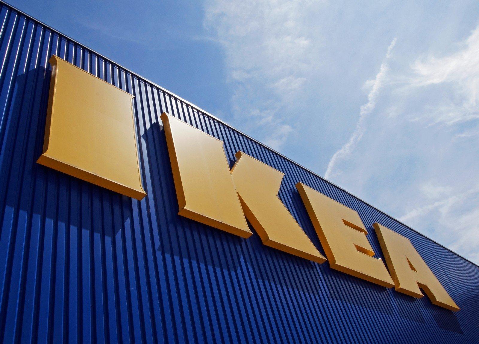 Европейская комиссия проведет расследование вотношении IKEA