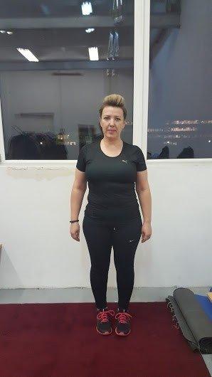 Ingrida Urbštonavičiūtė