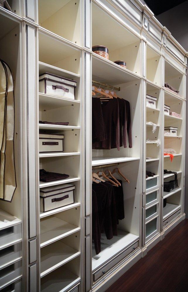 kaip rengti drabu in delfi gyvenimas. Black Bedroom Furniture Sets. Home Design Ideas