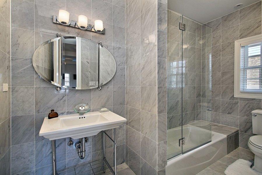 namų vonios nuo hipertenzijos)