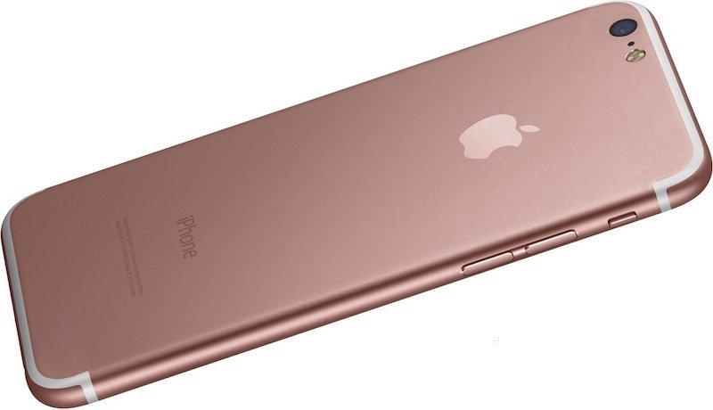 Apple запатентовала ноутбук споддержкой мобильных сетей