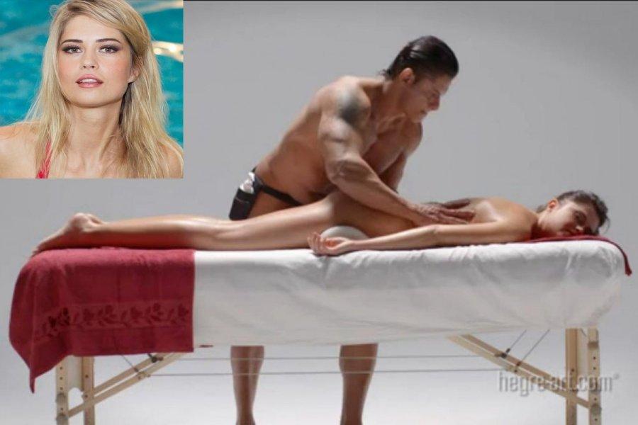 suomalainen seksi pornhub massage videos