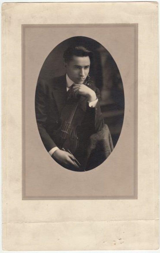 Jonas Žitkus