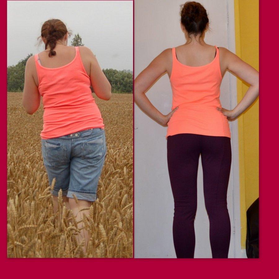 svorio metimo paspaudimų kanalai geriausias būdas numesti daug svorio