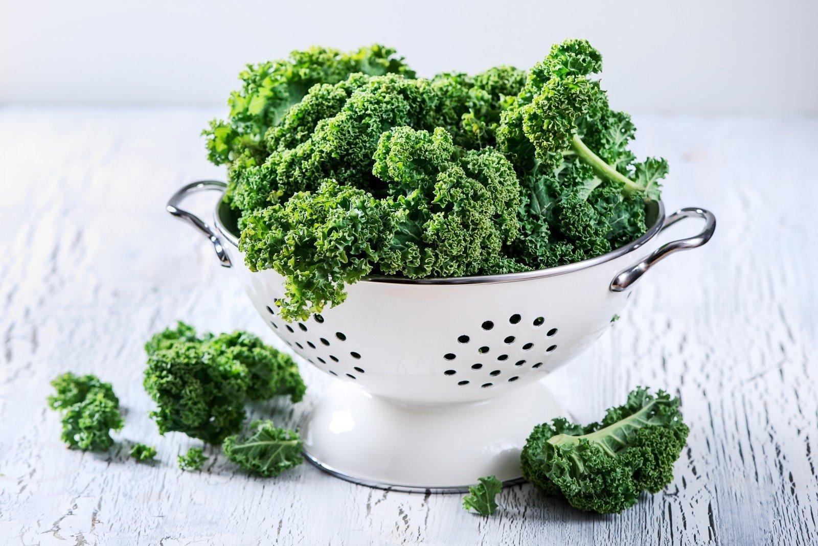 kuri daržovė yra sveikesnė erekcijai)