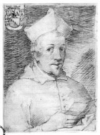 Kardinolas Alfonso Petrucci