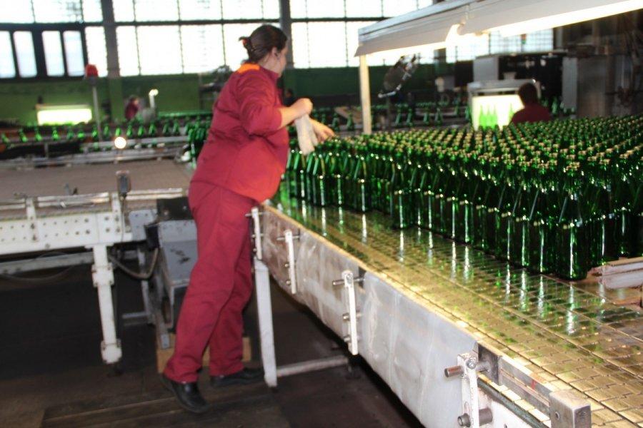 Stiklo fabrikas kaune