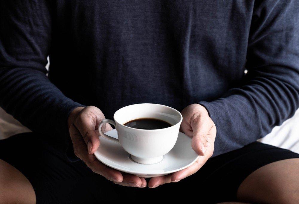 ar kava padeda sumažinti riebalų kiekį?