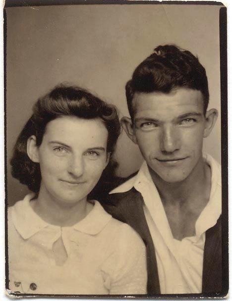 """Ši pora įrodė - amžina meilė egzistuoja! <span style=""""color: #ff0000;""""><sup>FOTO</sup></span>"""