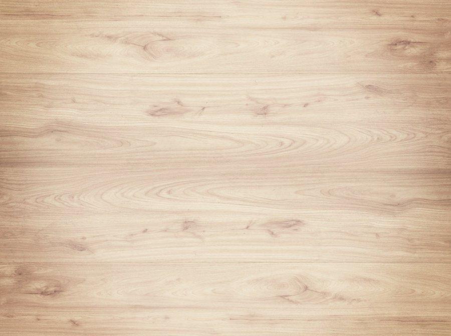 Klevo medienos savybės