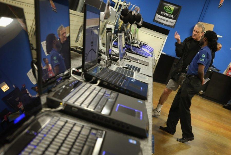 """Prekyba kompiuteriais / Kompiuteriai, programinė įranga, IT sprendimai - UAB """"Bona Mens"""""""