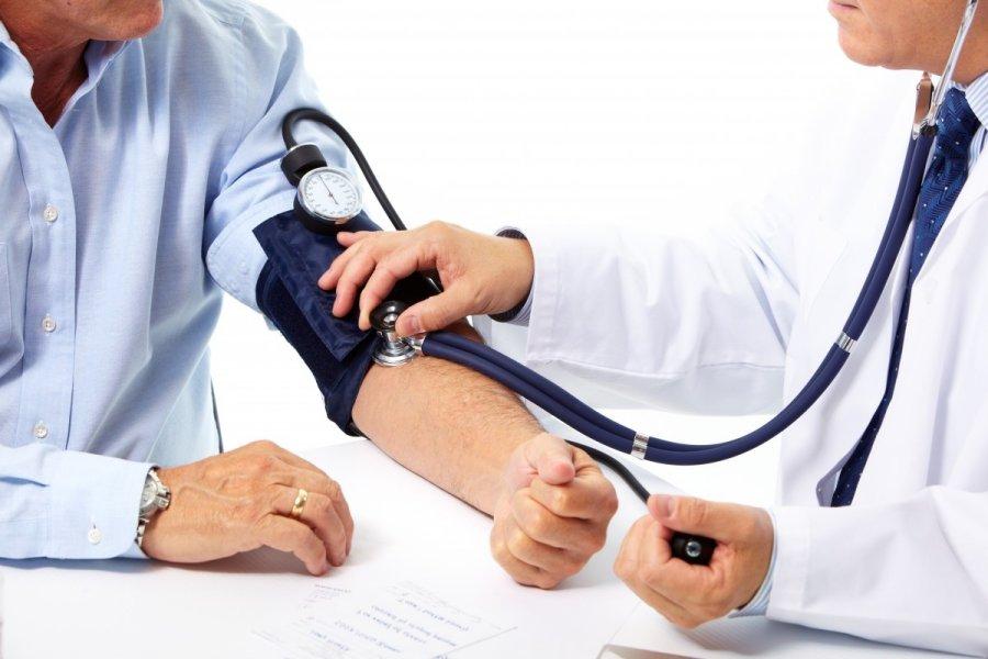 žemės riešutai ir hipertenzija papazolio hipertenzijos gydymas