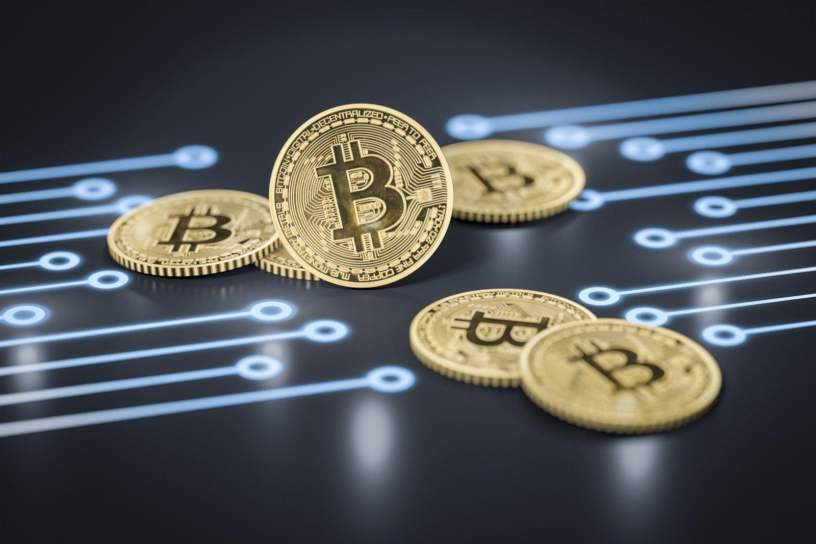 kaip jiems udirbti pinigus bitkoinas 2021 m ge akcijų pasirinkimo sandorių kainos