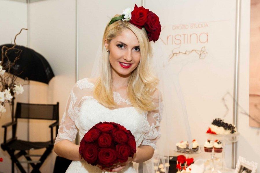 kristina-ivanova-63427664.jpg