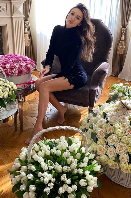 Kristina Ozimkova