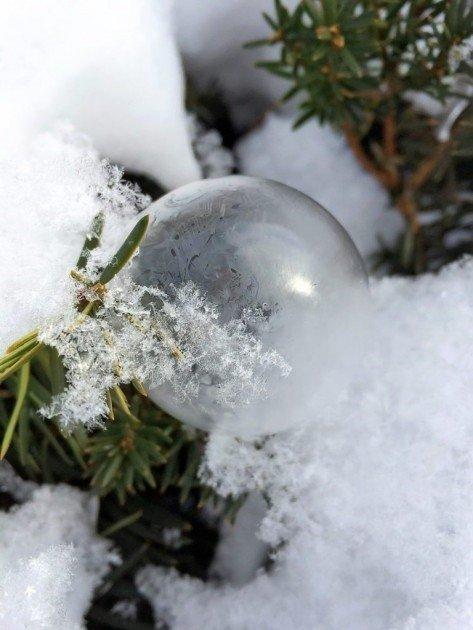 lavinuvaika.lt idėjos žiemai