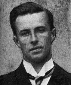 Lawrence`as Beesley