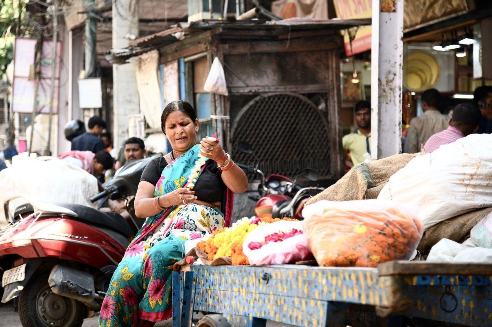 geriausio pasirinkimo prekybininkas indijoje kaip sekasi bitkoin ateities sandoriais