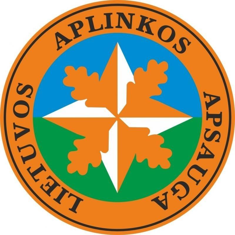 Lietuvos aplinkos apsauga