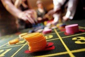 prekybos galimybės azartiniai lošimai