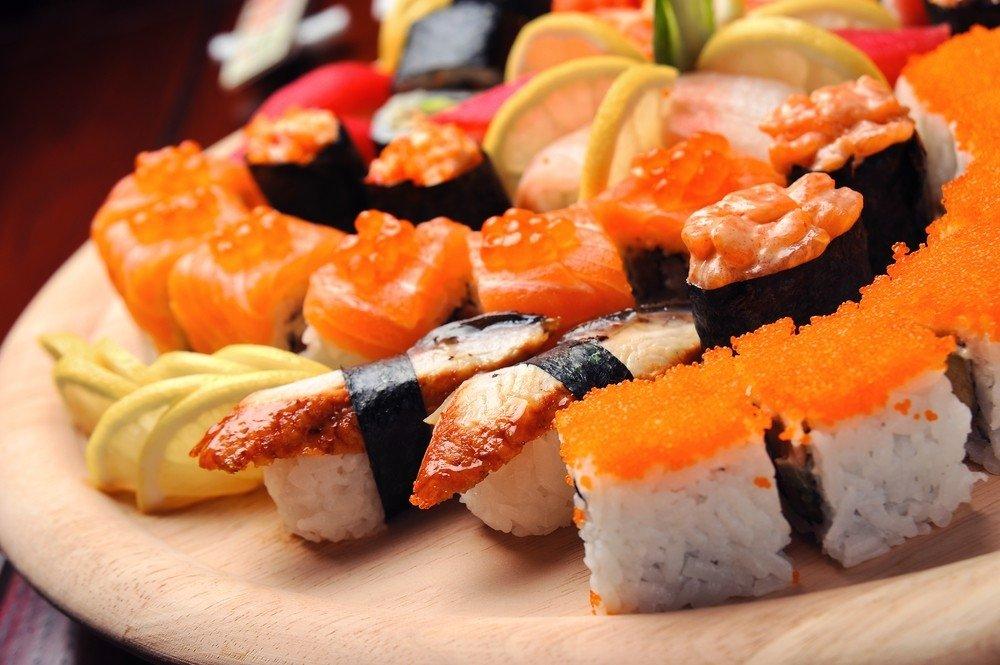 maisto produktai, gerinantys širdies sveikatą)