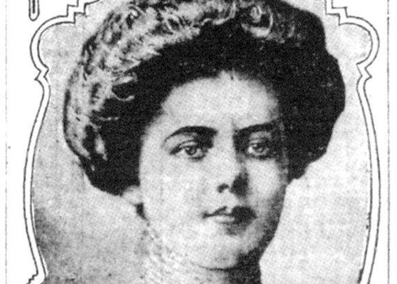 Mary Mallon