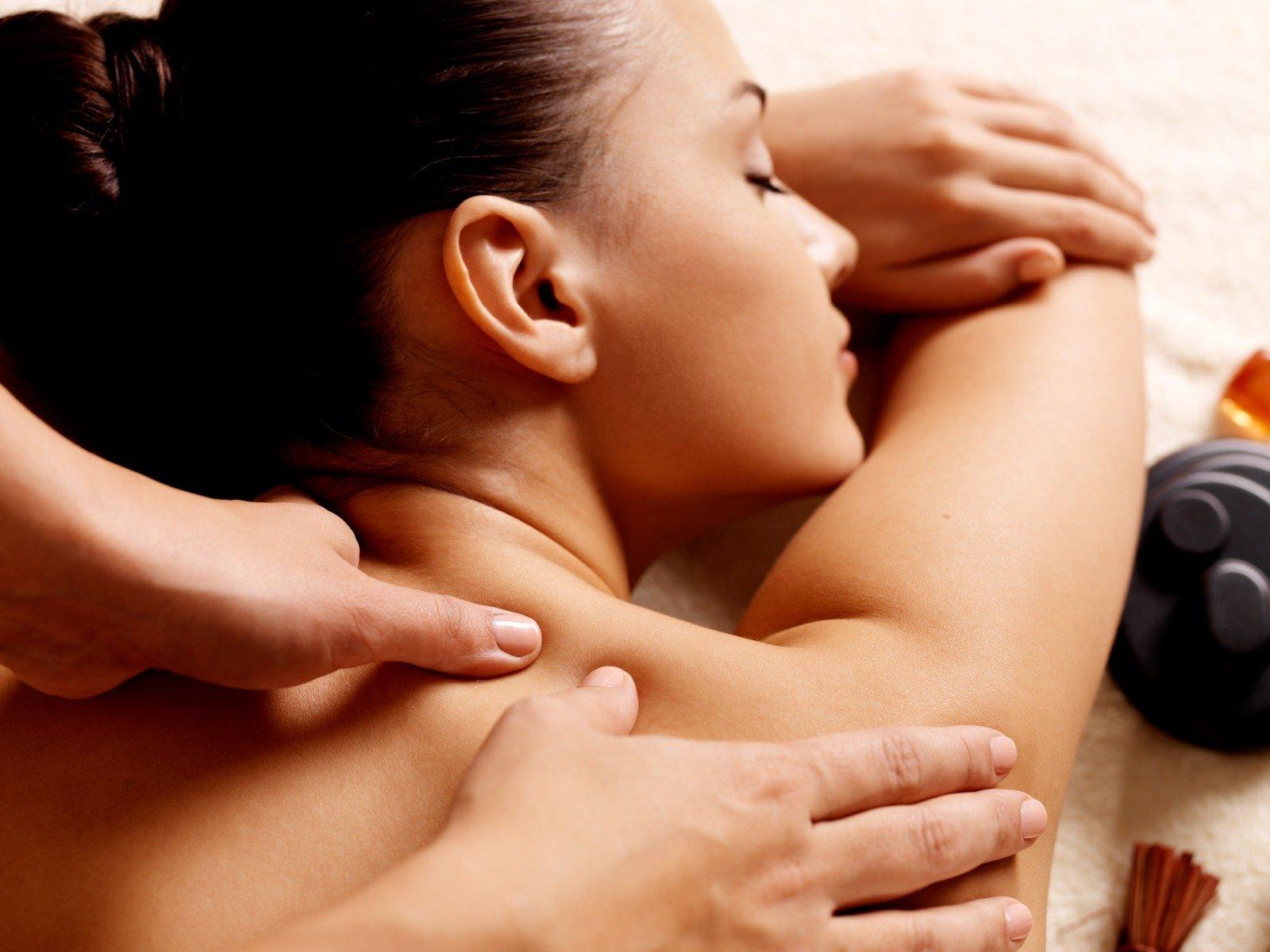 kaip atlikti masažą, kad pagerėtų erekcija