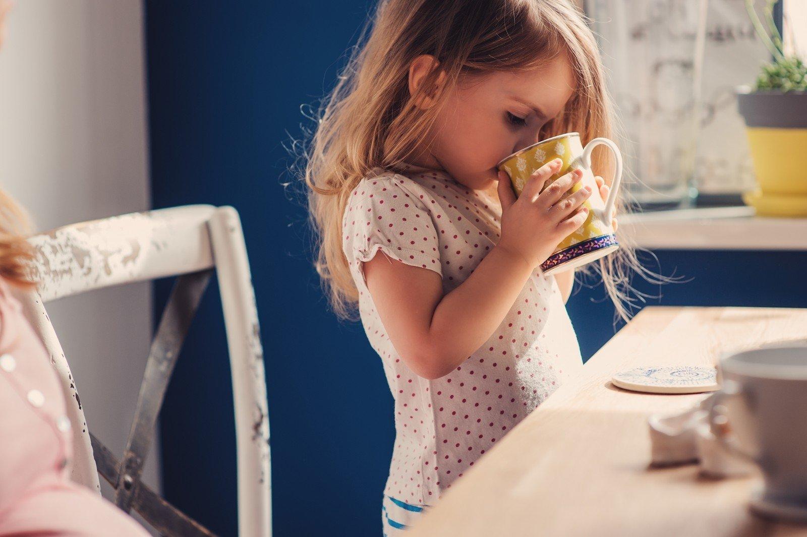 kokias arbatas gerti sergant hipertenzija hipertenzija intrakranijinis slėgis