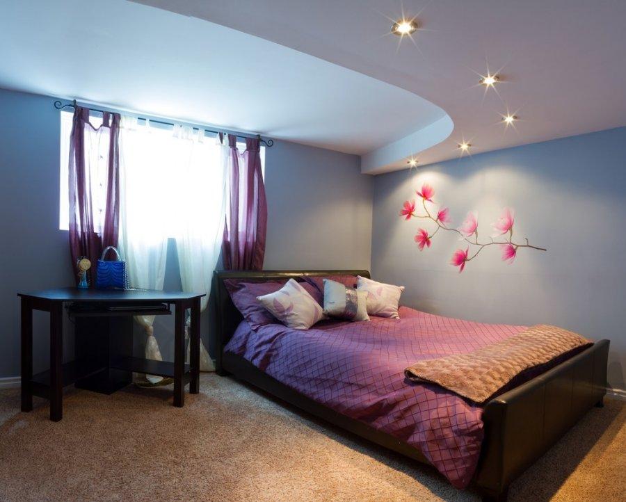 Colori Rilassanti Per Pareti Camera Da Letto : Colori rilassanti per stanze da letto colori rilassanti per