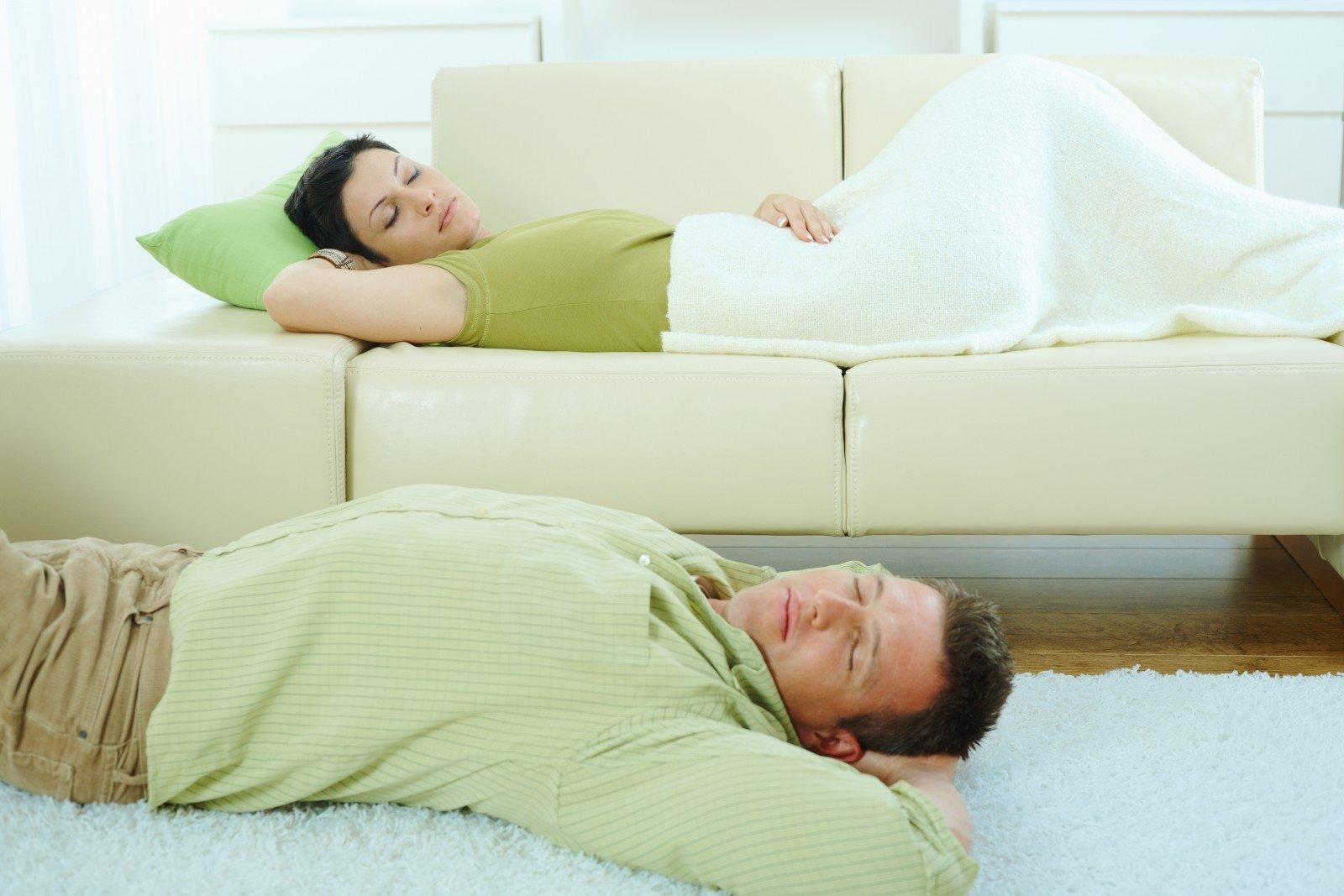 miego erekcijos stoka