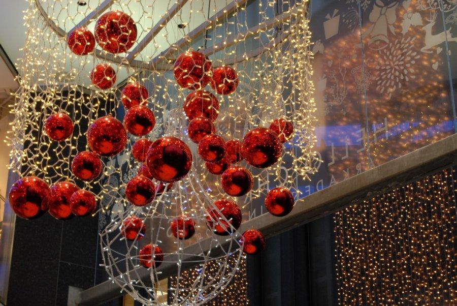 Патриотические праздники в россии в январе