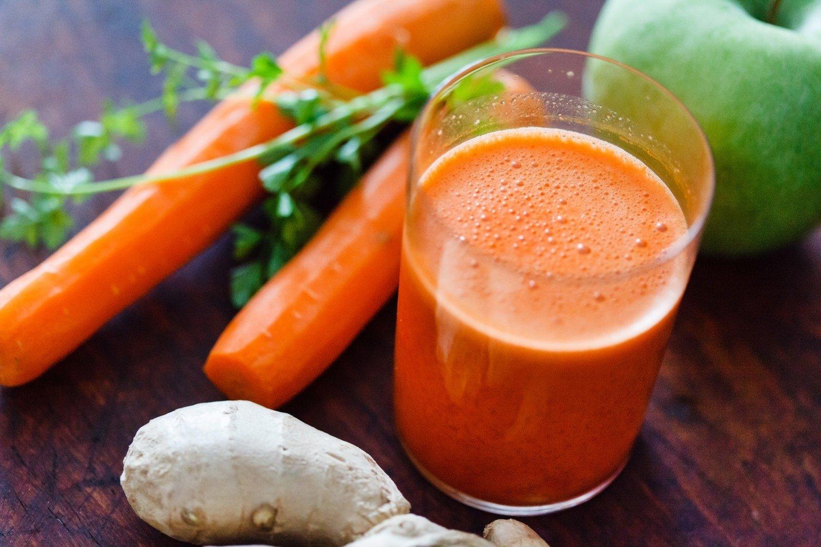 возвращаются пейте морковный сок картинки несносный характер снежаны